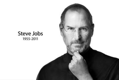 Jobs01